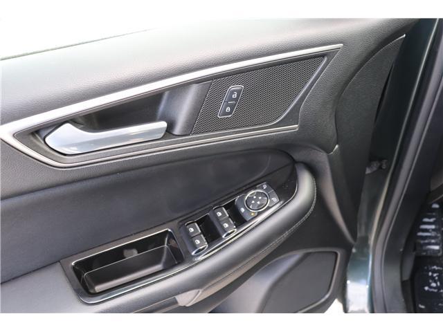 2015 Ford Edge SEL (Stk: P36143) in Saskatoon - Image 11 of 29