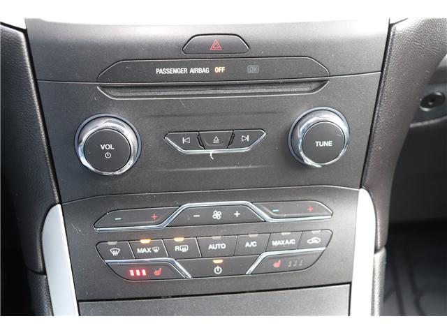 2015 Ford Edge SEL (Stk: P36143) in Saskatoon - Image 17 of 29