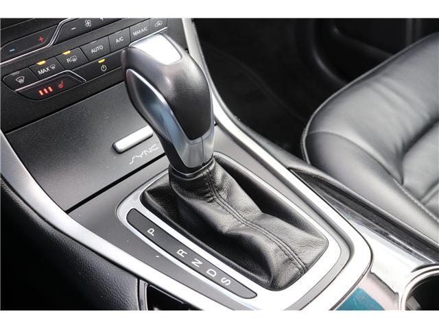 2015 Ford Edge SEL (Stk: P36143) in Saskatoon - Image 18 of 29