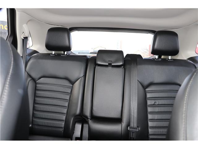 2015 Ford Edge SEL (Stk: P36143) in Saskatoon - Image 20 of 29