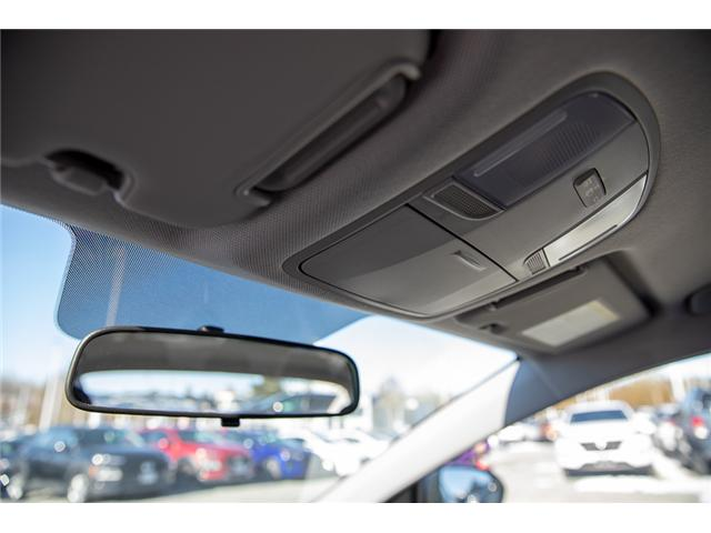 2019 Hyundai Elantra Preferred (Stk: KE860807) in Abbotsford - Image 25 of 25