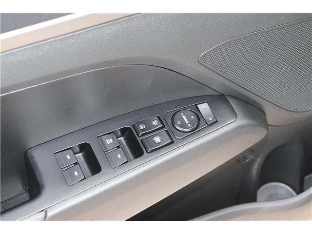 2017 Hyundai Elantra GL (Stk: PP377) in Saskatoon - Image 22 of 25