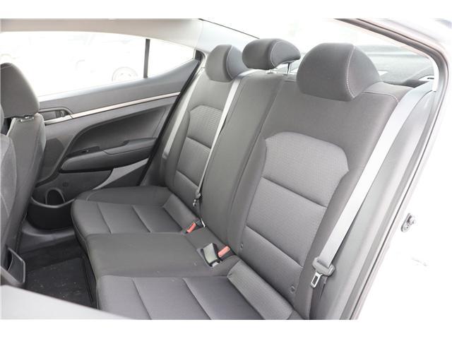 2017 Hyundai Elantra GL (Stk: PP377) in Saskatoon - Image 25 of 25
