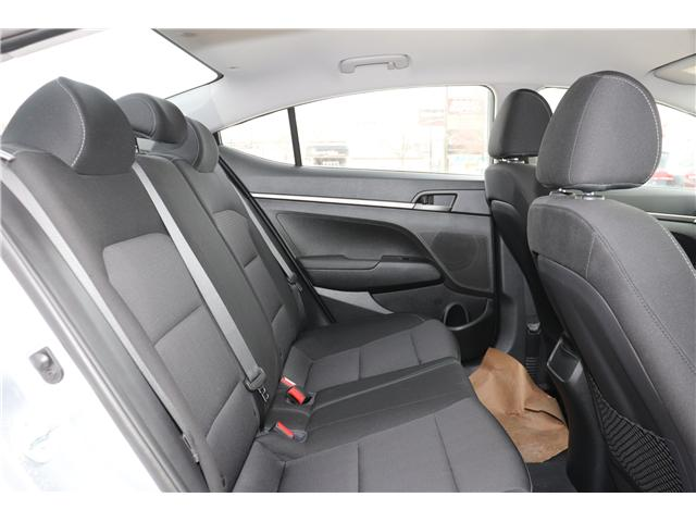2017 Hyundai Elantra GL (Stk: PP377) in Saskatoon - Image 24 of 25