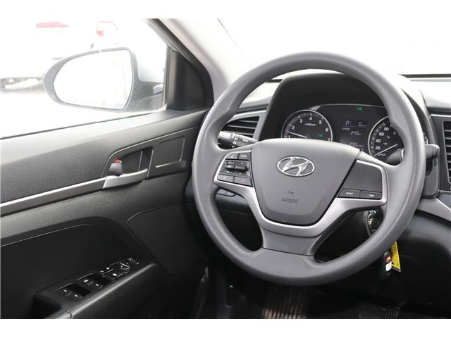 2017 Hyundai Elantra GL (Stk: PP377) in Saskatoon - Image 14 of 25