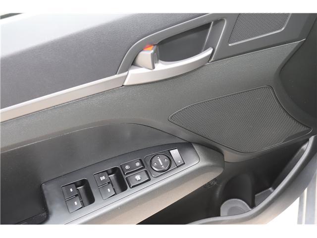 2017 Hyundai Elantra GL (Stk: PP377) in Saskatoon - Image 16 of 25
