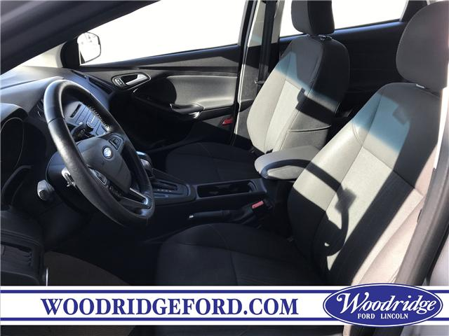 2015 Ford Focus SE (Stk: 17172) in Calgary - Image 7 of 19