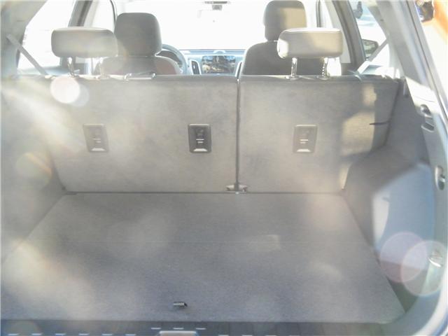 2019 Chevrolet Equinox LT (Stk: 57023) in Barrhead - Image 8 of 19