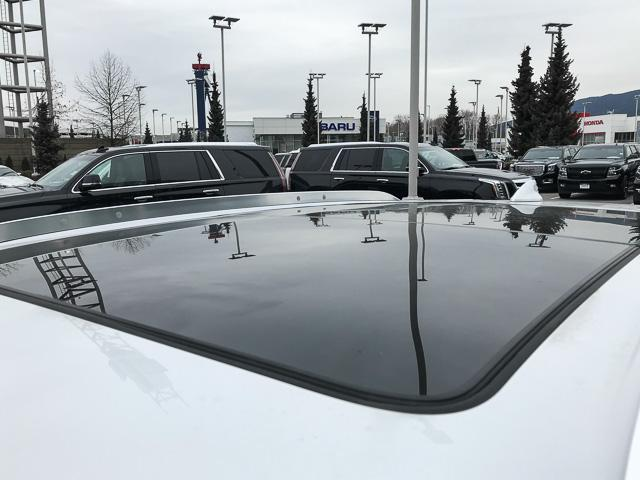 2019 Cadillac XT4 Premium Luxury (Stk: 9D43120) in North Vancouver - Image 15 of 24