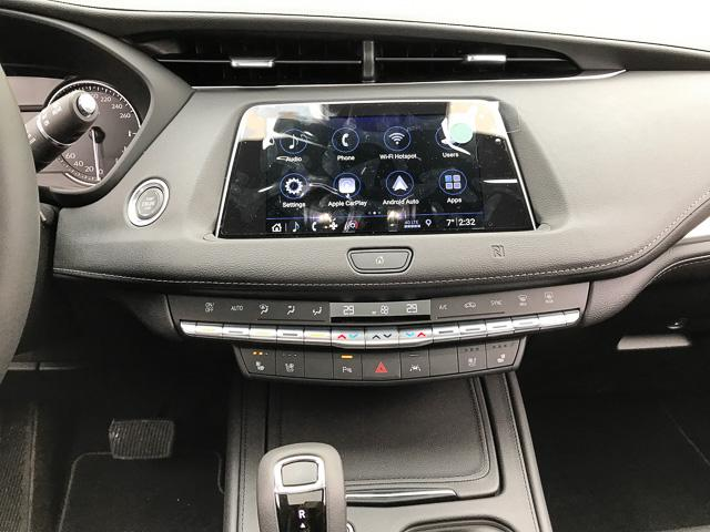 2019 Cadillac XT4 Premium Luxury (Stk: 9D30220) in North Vancouver - Image 19 of 24