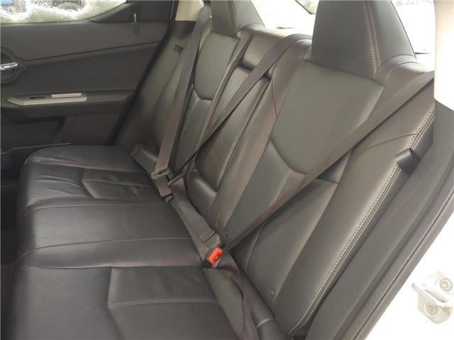 2010 Dodge Avenger SXT (Stk: 1806543) in Cambridge - Image 9 of 12