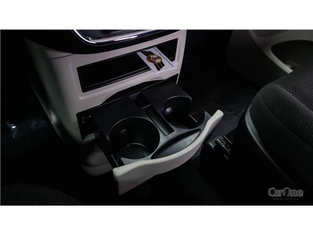 2018 Dodge Grand Caravan CVP/SXT (Stk: CJ19-67) in Kingston - Image 25 of 32