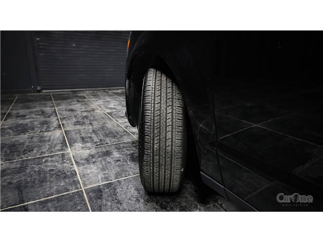 2018 Dodge Grand Caravan CVP/SXT (Stk: CJ19-67) in Kingston - Image 28 of 32