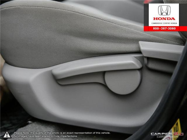 2012 Toyota RAV4 Base (Stk: 19402A) in Cambridge - Image 27 of 27