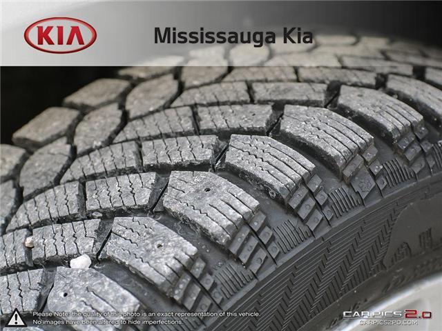 2016 Kia Rio EX (Stk: 7064PT) in Mississauga - Image 7 of 27