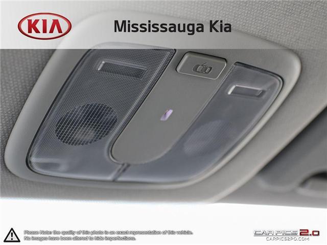 2016 Kia Rio EX (Stk: 7064PT) in Mississauga - Image 22 of 27