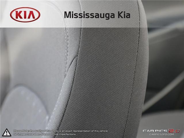 2016 Kia Rio EX (Stk: 7064PT) in Mississauga - Image 23 of 27