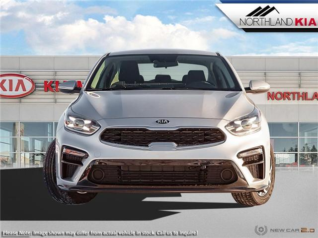 2019 Kia Forte EX (Stk: 9FT3958) in Calgary - Image 2 of 23