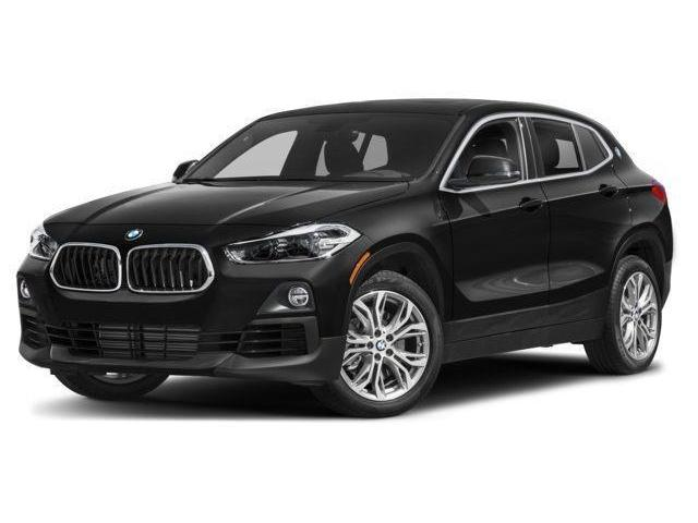2018 BMW X2 xDrive28i (Stk: 21725) in Mississauga - Image 1 of 9