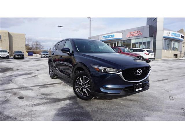 2018 Mazda CX-5 GT (Stk: HR748) in Hamilton - Image 2 of 41