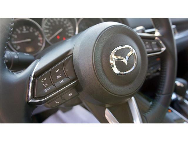 2018 Mazda CX-5 GT (Stk: HR748) in Hamilton - Image 18 of 30