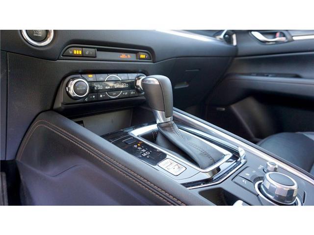 2018 Mazda CX-5 GT (Stk: HR748) in Hamilton - Image 20 of 30