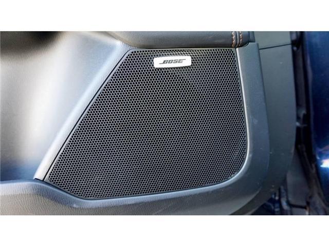 2018 Mazda CX-5 GT (Stk: HR748) in Hamilton - Image 24 of 30