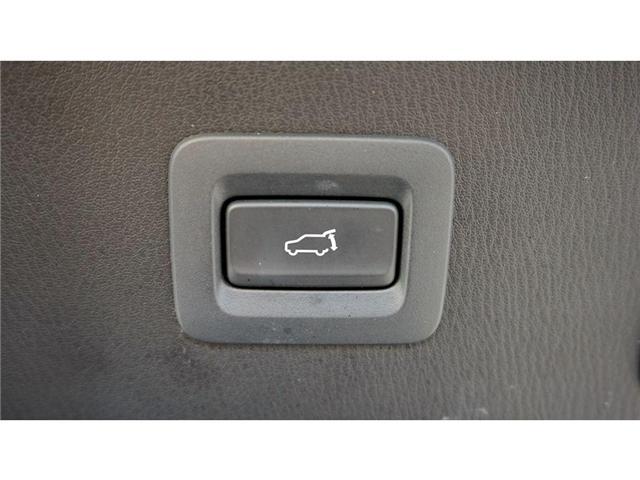 2018 Mazda CX-5 GT (Stk: HR748) in Hamilton - Image 30 of 30