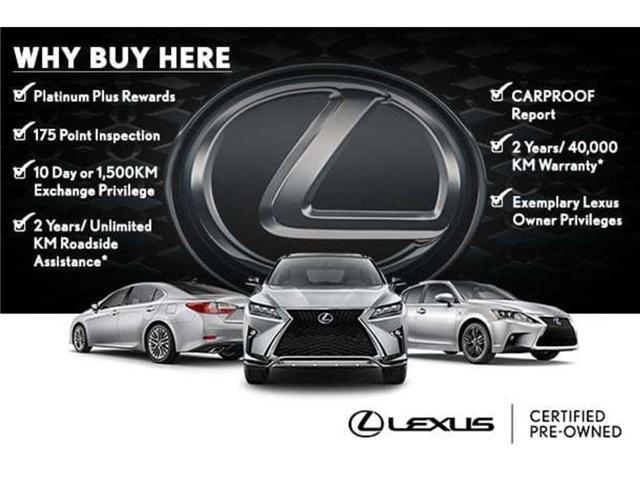 2017 Lexus ES 350 Base (Stk: 27174A) in Markham - Image 2 of 24
