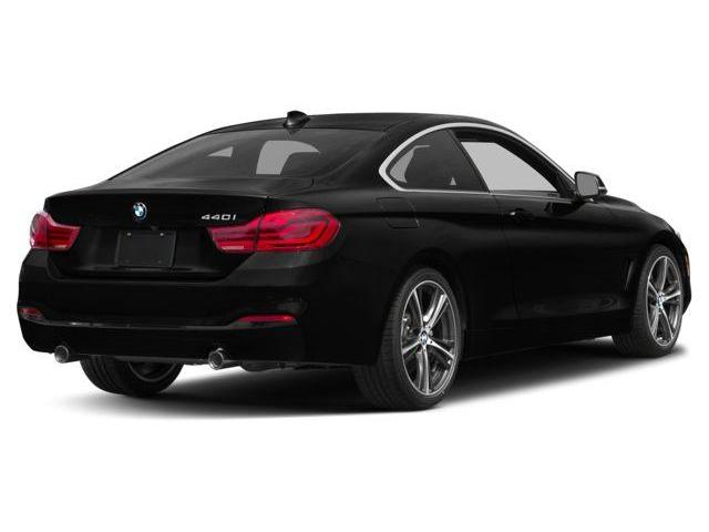 2019 BMW 440i xDrive (Stk: 19448) in Thornhill - Image 3 of 9