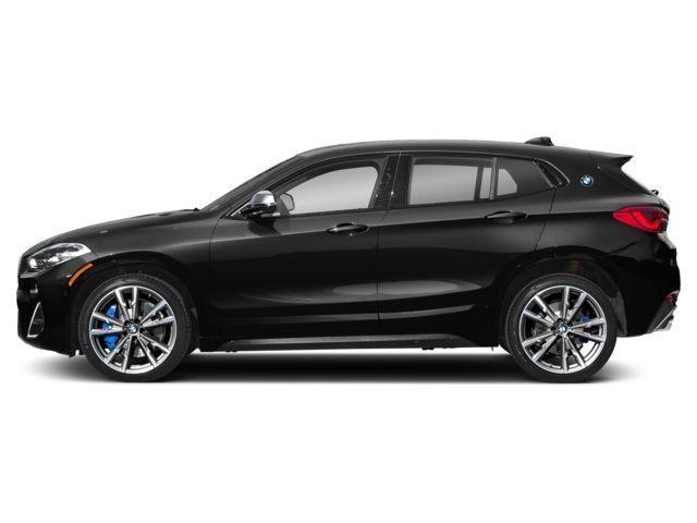 2019 BMW X2 M35i (Stk: N37333) in Markham - Image 2 of 9
