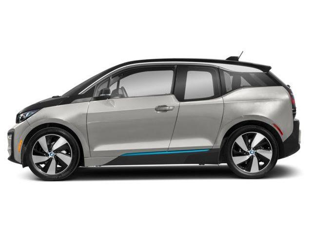 2019 BMW i3 Base w/Range Extender (Stk: I213) in Markham - Image 2 of 9