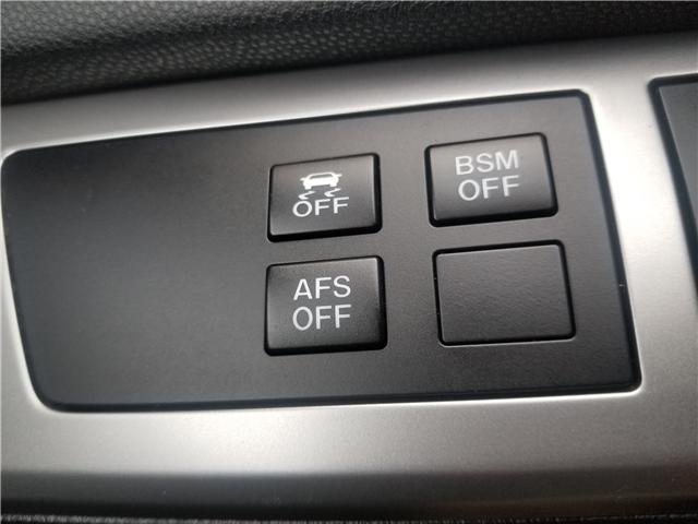 2013 Mazda Mazda3 GT (Stk: H1209A) in Saskatoon - Image 22 of 23