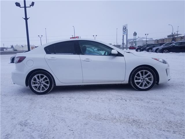 2013 Mazda Mazda3 GT (Stk: H1209A) in Saskatoon - Image 5 of 23