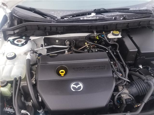2013 Mazda Mazda3 GT (Stk: H1209A) in Saskatoon - Image 8 of 23