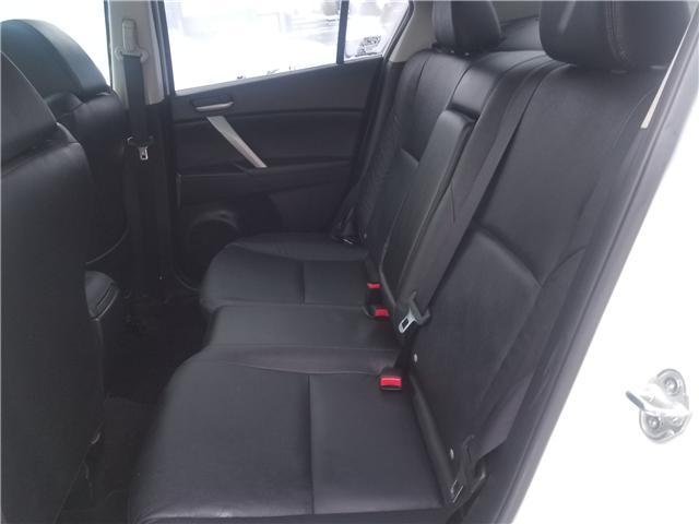 2013 Mazda Mazda3 GT (Stk: H1209A) in Saskatoon - Image 11 of 23