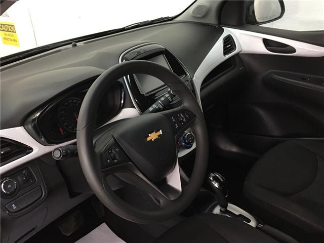 2018 Chevrolet Spark 1LT CVT (Stk: 34419R) in Belleville - Image 15 of 25