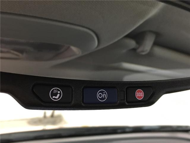 2018 Chevrolet Spark 1LT CVT (Stk: 34419R) in Belleville - Image 6 of 25