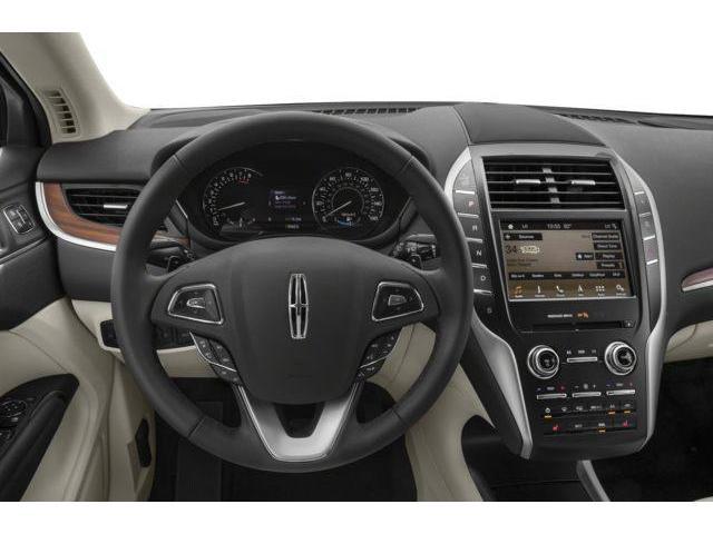 2019 Lincoln MKC Select (Stk: K-1040) in Calgary - Image 4 of 9