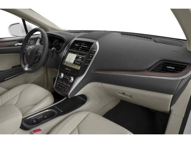 2019 Lincoln MKC Select (Stk: K-1040) in Calgary - Image 9 of 9