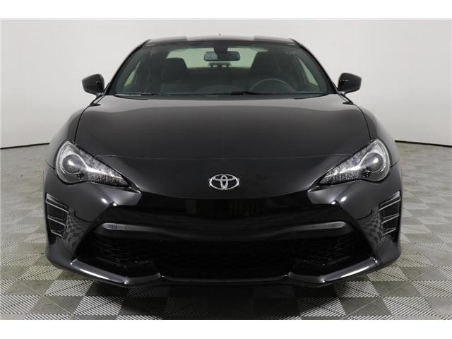 2018 Toyota 86 Base (Stk: 283245) in Markham - Image 2 of 12