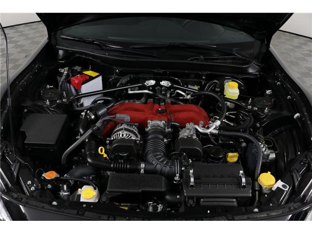 2018 Toyota 86 Base (Stk: 283245) in Markham - Image 12 of 12