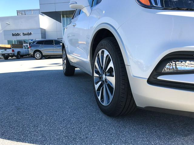 2019 Buick Encore Essence (Stk: 9K2524T) in North Vancouver - Image 13 of 13