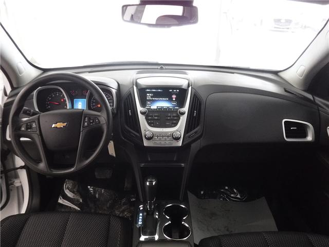 2017 Chevrolet Equinox LS (Stk: S1636) in Calgary - Image 20 of 25