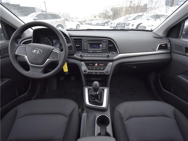 2018 Hyundai Elantra L (Stk: R85719) in Ottawa - Image 8 of 11