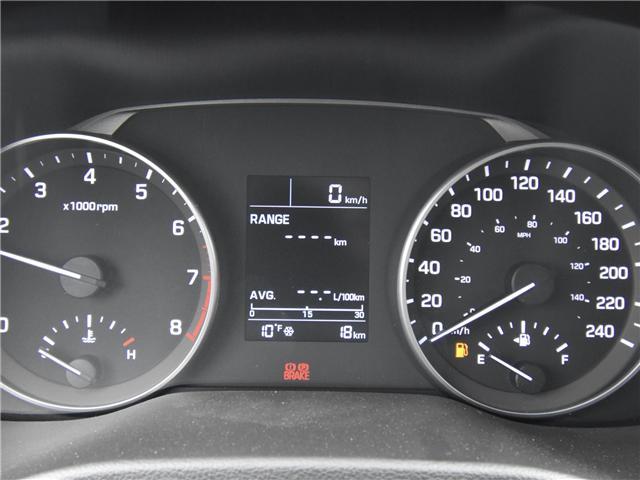 2018 Hyundai Elantra L (Stk: R85719) in Ottawa - Image 11 of 11