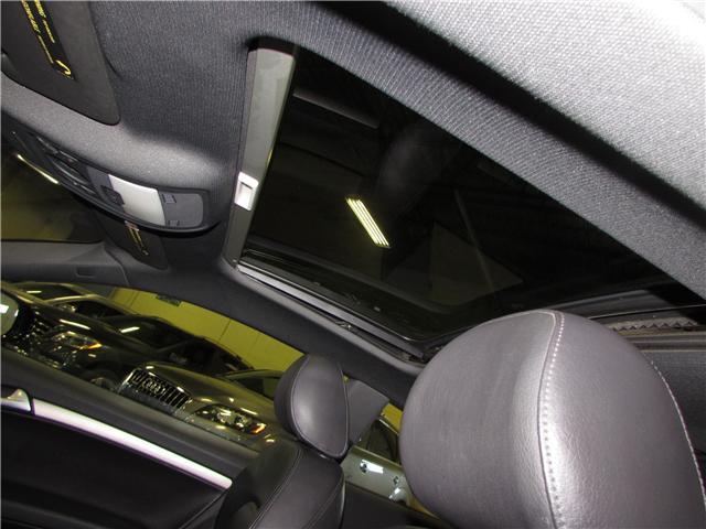2015 Audi A5 2.0T Komfort (Stk: C5546) in North York - Image 14 of 19