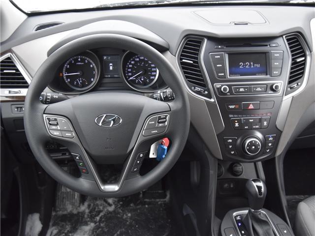 2018 Hyundai Santa Fe XL Base (Stk: R85678) in Ottawa - Image 9 of 11