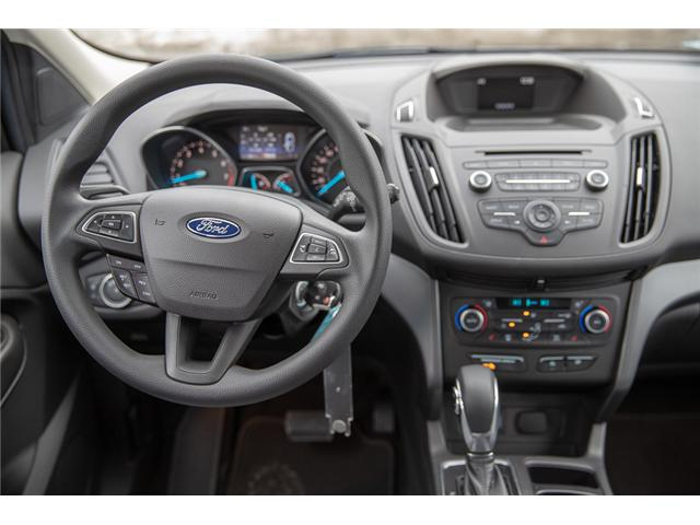 2018 Ford Escape SE (Stk: 8ES3537) in Surrey - Image 15 of 27