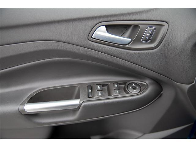 2018 Ford Escape SE (Stk: 8ES3537) in Surrey - Image 20 of 27